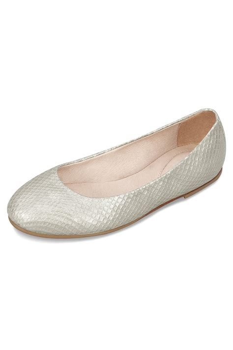 bloch flat shoes bloch 174 children s ballet flat shoes bloch 174 us store