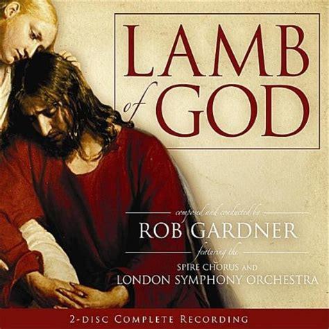download mp3 album lamb of god lamb of god cd covers