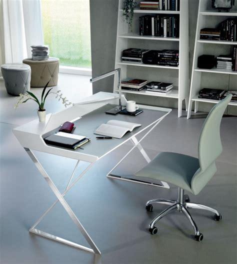 scrivania on line mobili ufficio on line scrivanie di