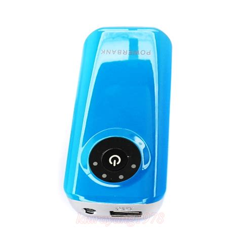 Power Bank Samsung Yang Asli 5600mah power bank external backup b end 8 18 2018 9 32 am
