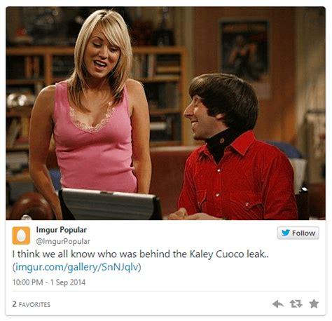 kaley cuoco bathroom nsfw kaley cuoco bathroom video leaked imlit magazine
