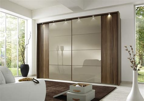 Sliding Wardrobe With Mirror by 280 Best Images About декор On Wardrobes