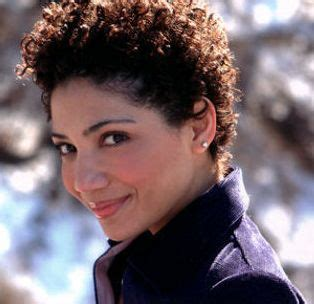 3c curls short aspirin beautiful and short natural hairstyles on pinterest