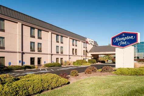 st louis hotels from 163 72 cheap hotels lastminute hton inn st louis chesterfield hotel reviews photos rate comparison tripadvisor