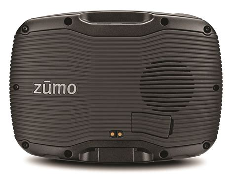 Garmin Zumo 350lm garmin zumo 350lm gps review rider magazine