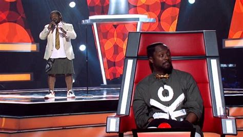 nat king cole s nephew lionel stuns judges on the voice nat king cole s nephew lionel stuns judges on the voice