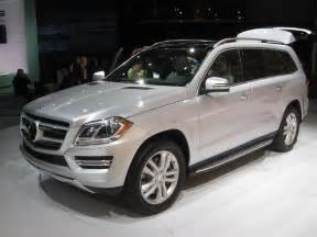 Mercedes Gl450 2012 File 2013 Mercedes Gl450 2012 Nyias Jpg