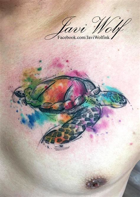 watercolor tattoos don t last 709 best my work watercolor tattoos images on