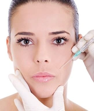 7 Interesting Facts About Cosmetic Surgery by Information Technology Plastic Surgery