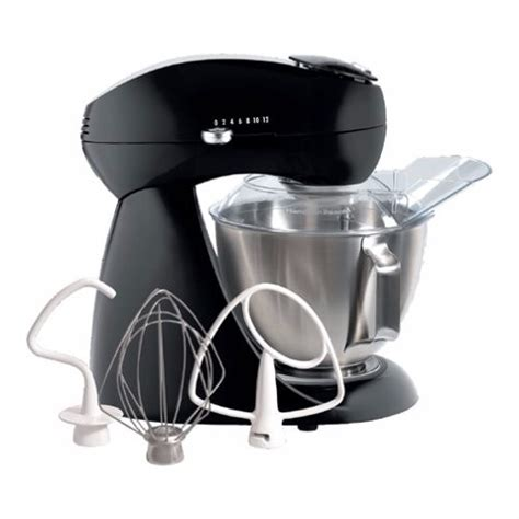 best kitchen mixer for bread best stand mixer 2018 for bread dough