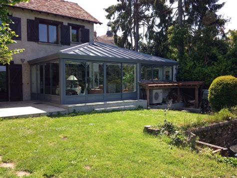 veranda design 77 v 233 randa alu tarif prix et devis 224 melun en seine et marne 77
