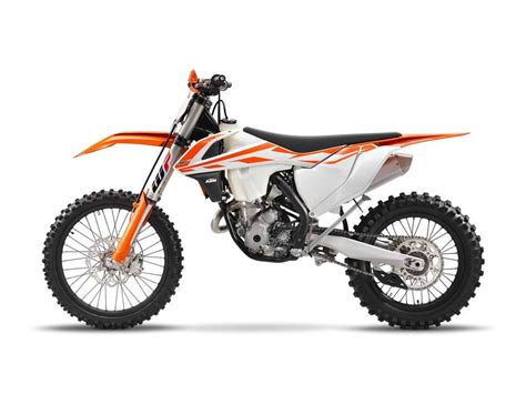 Ktm Dealers In Ma 2017 Ktm 350 Xc F Worcester Ma Cycletrader