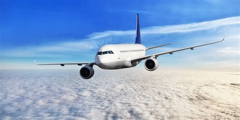 air freight ao freight