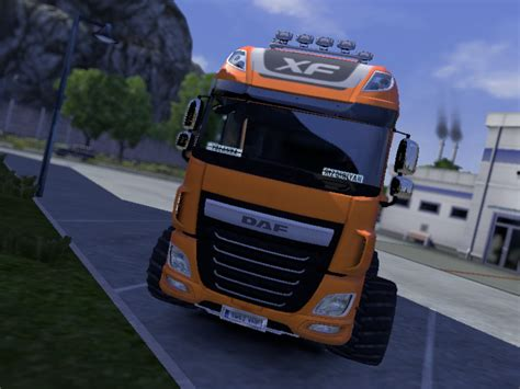 huong dan mod game euro truck simulator 2 euro truck simulator 2 mod indonesia crack rizqi15