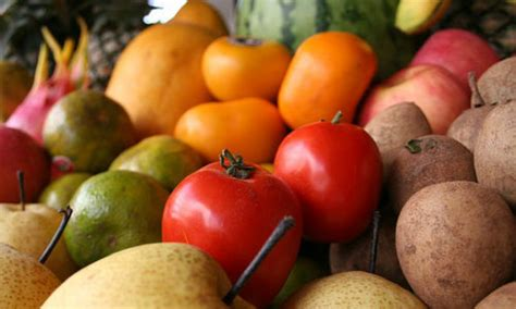 Tales And Food How Much Do You Remember by How Much Do You About Food Waste Take Our Quiz