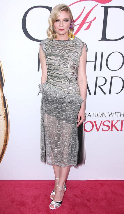 To Dresses Like Kirsten 25 And by 239 Best Kirsten Dunst Images On Kirsten