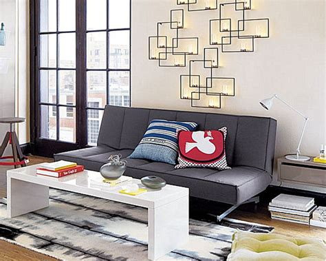 contemporary furniture ideas contemporary furniture ideas home decoration
