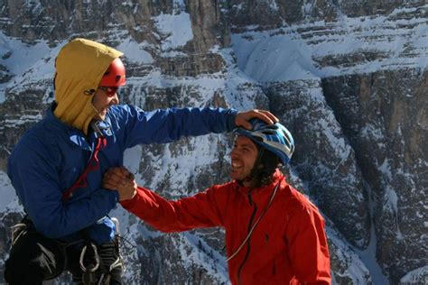film everest italiano archivio news homepage lo scarpone on line l house