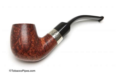 And Peterson Plumbing peterson aran pipes