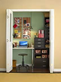 craft closets small work spaces
