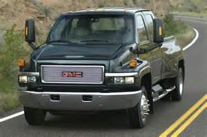 gm may re enter medium duty truck market 187 autoguide news