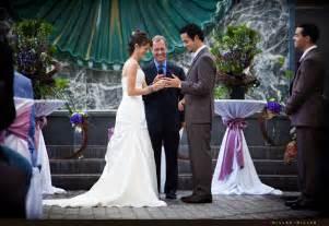 wedding ceremony phlets chicago wedding ceremony archives chicago wedding