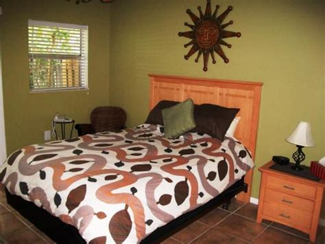 fall bedroom ideas 31 cozy and inspiring bedroom decorating ideas in fall colors digsdigs