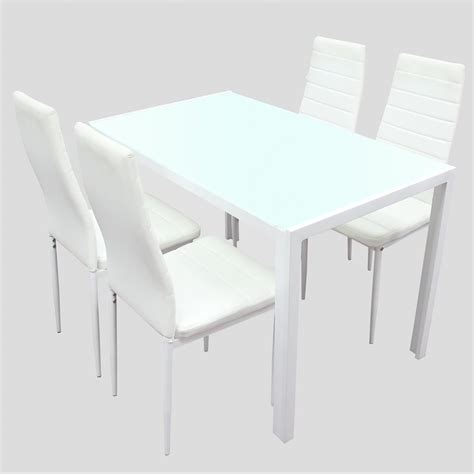tj hughes dining table and chairs white 4 glass dining set cheap glass dining table