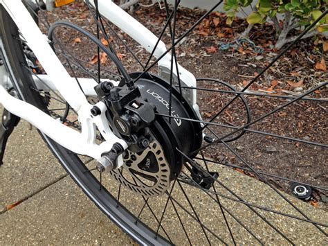 best electric bike motor what s the difference between electric bike motors