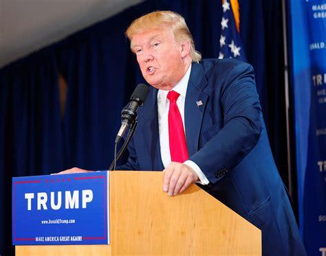 donald trump wiki donald trump presidential caign 2016 wikipedia