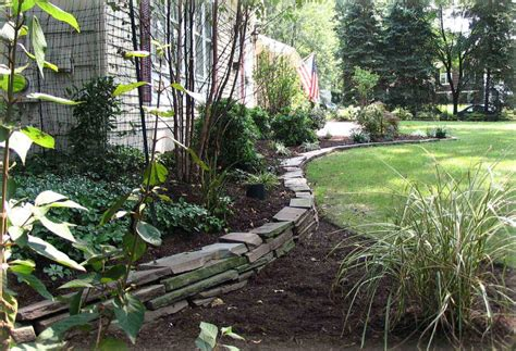 Landscape Design San Jose Landscape Design Service For Amazing Garden Front Yard