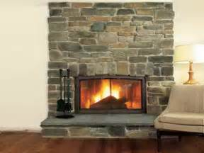 accessories fireplace hearth ideas decorating a