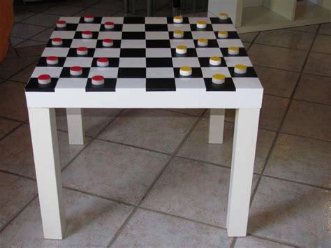 giochi cinesi da tavolo giochi da tavolo per bambini fai da te foto 2 18 mamma
