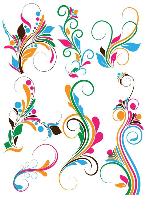 pattern photoshop graphic 1000 images about page decor brushes on pinterest
