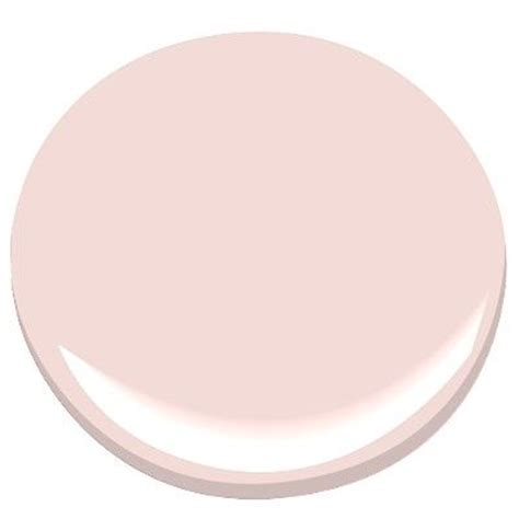 the best benjamin light pink paint colors everyone will
