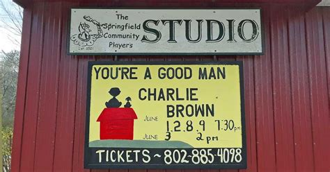 you re a brown book report lyrics springfield vermont news brown opens 98th