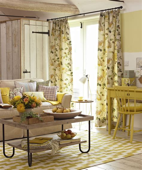 yellow paint for living room yellow paint in living room peenmedia com