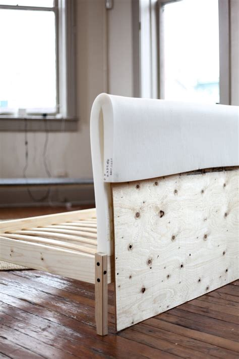 diy plywood sofa 17 best ideas about mattress couch on pinterest twin