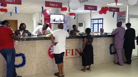 finca bank finca microfinance strengthens agency banking business