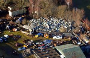 used boats for sale near dothan al boat motor salvage yards in alabama 171 all boats
