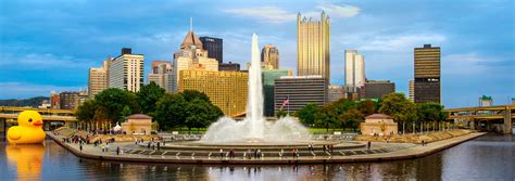 house music pittsburgh about youngpittsburgh