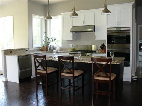 home decor appleton wi kitchen design center appleton wi the best home decor