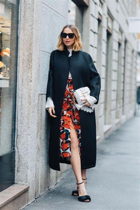 della moda oltre 25 fantastiche idee su tendenze della moda su