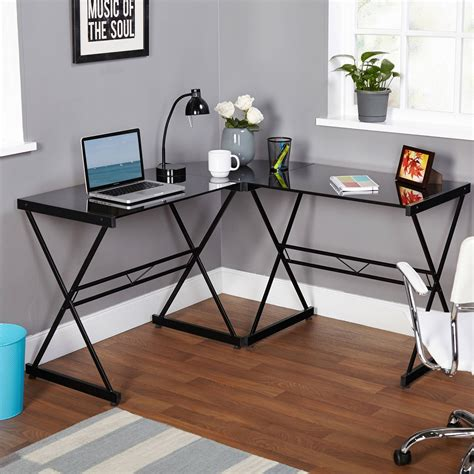 reasonable prices office furniture staff puter office desk