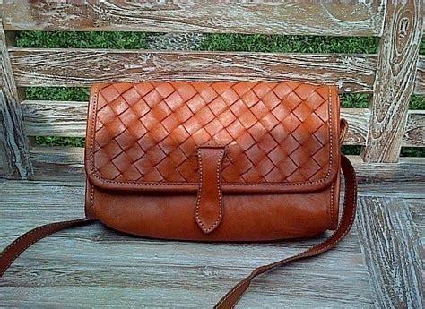 Tote Bag Bali Tas Bali leather bag inni kulit seminyak bali 2015