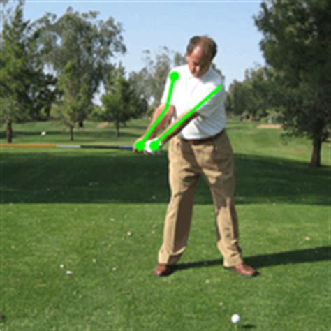 one piece swing golf golf training tips golf instructions online backswing