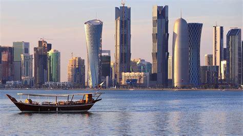 lavorare in germania come cameriere trasferirsi a vivere e lavorare in qatar vito bellino