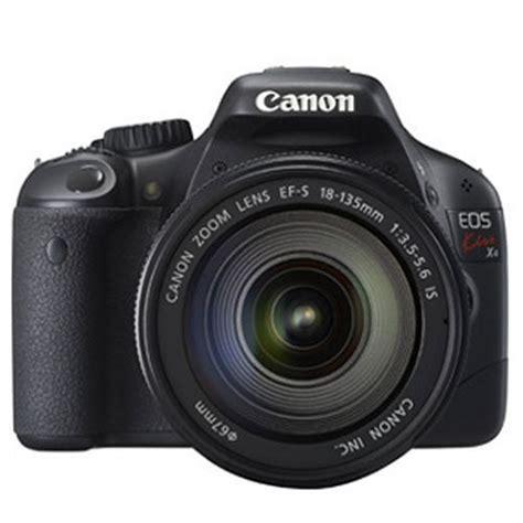 Kamera Canon Eos X4 canon デジタル一眼レフカメラ eos x4 ef s 18 135 is レンズキット kissx4 18135is b0037nx6i0 price