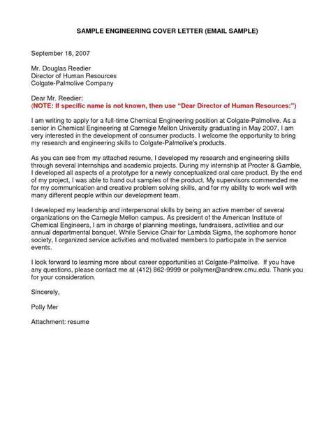 cover letter for network engineer cover letter for network engineer cover letter