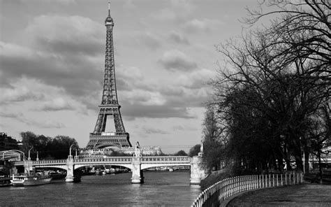 wallpaper black and white paris black and white paris photography wallpaper www imgkid
